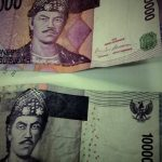 federated money
