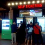 self ticketing cgv