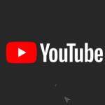 menampilkan youtube dari henpon ke tv