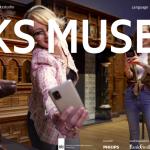 free artwork dari rijksmuseum
